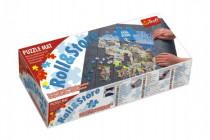 Podložka pod puzzle rolovací 500-3000 dílků
