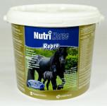 Nutri Horse Repro 3 kg