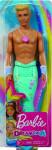 Barbie mořský Ken
