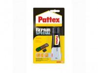 lepidlo na plasty 30g PATTEX REPAIR SPECIÁL