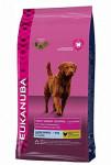 Eukanuba Dog Adult Weight Control Large 15kg