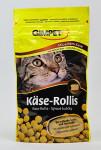 Gimpet kočka Kuličky sýrové Kase-Rollis  40g 100ks