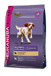 Eukanuba Puppy Lamb+Rice 12 kg