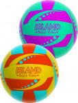 Míč Volejbalový šitý Island Beach