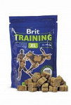 Brit Training Snack XL 200 g