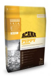 Acana Dog Puppy Junior Heritage 2kg