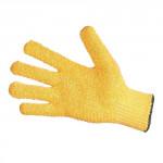 "rukavice FALCON 10"" nylon/polyester"