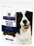 Hill's Science Plan Canine  HypoAllergenic Treats 220 g