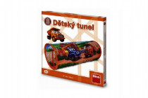 Tunel na hraní Tatra
