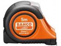 metr stáčecí PROFI 5.0m/25mm BAHCO