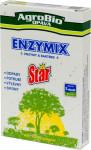 Enzym Enzymix - 50 g