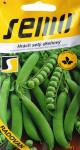 Semo Hrách zahradní - Johan poloraný 50g