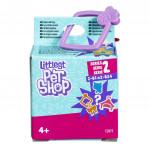 Littlest Pet Shop Překvapení v krabičce