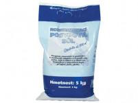 sůl posypová 5kg