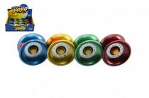 Jojo kov 6cm - mix variant či barev