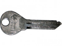 klíč 100RS - dlouhý RRS106
