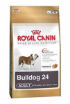 Royal Canin BREED Bulldog 3 kg