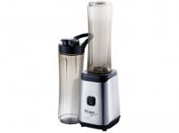 mixér smoothie nápojový SMT500WX VIGAN 500W nerez