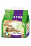 Podestýlka Cats Best Smart Pellets 10l