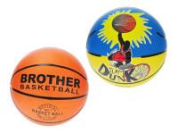 Basketbalový míč velikost 7 - mix variant či barev