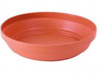 miska GLINKA 19 TE (R624) imitace hliněné misky