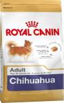 Royal Canin BREED Čivava 3 kg