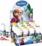Dulcop Bublifuk Frozen 175 ml - mix variant či barev