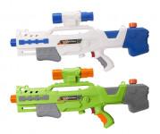 Vodní pistole 60 cm