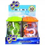 Spin Master SM PERPLEXUS MINI HLAVOLAM - mix variant či barev