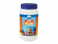 PH plus PROXIM do bazénu 1,2kg