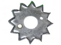 hmoždinka BULDOG pr.95mm 13-03