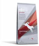 Trovet Canine RID Dry 12,5kg