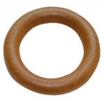 kruh dřev. třešeň 125.26 (10ks)