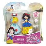 DPR Mini panenka s doplňky - mix variant či barev