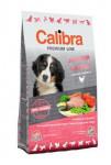 Calibra DogNEW Premium Junior Large 12kg