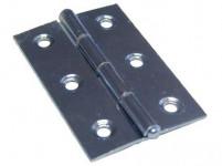 závěs kloub.100x70mm Zn (10ks)