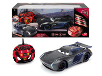 RC Cars 3 Ultimate Jackson Hrom 1:16