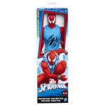 SPD 30cm hrdinské figurky Spider-Manů - mix variant či barev