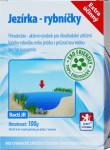 Enzym jezírka a rybníčky Bacti JR - 100 g