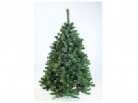 stromek vánoční JEDLE LENA 180cm
