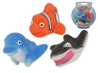 Ryba rostoucí 3 ks