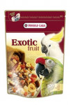 VL Prestige Exotic Fruit Mix 600 g