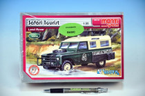 Monti 02-Land Rover
