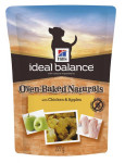 Hill's Canine IB snack Chicken&Apples Oven-Baked 227 g