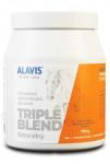 Alavis Triple Blend Extra silný pro koně 700g - VÝPRODEJ