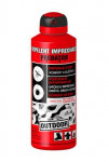 Predator Outdoor Impregnace spray 200 ml