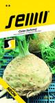 Semo Celer bulvový - Neon 0,4g