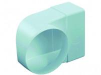kus přechodový koleno CKZ 100/110x55mm
