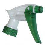 rozprašovač bez nádobky náhradní B plastový