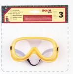 Klein Bosch Ochranné brýle - VÝPRODEJ